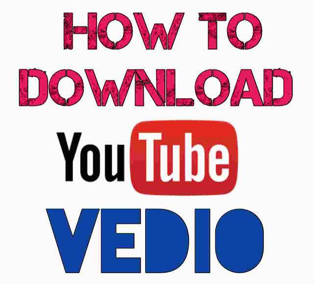 You tube vedio online download