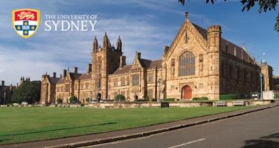 منح دراسية في استراليا لدراسة البكالوريوس والماجستير في جامعة سيدني بكلية Health Sciences 2019