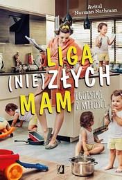 http://lubimyczytac.pl/ksiazka/4812910/liga-nie-zlych-mam-egoistki-z-milosci