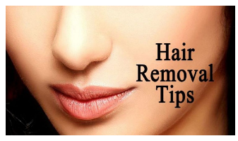 Best Ways To Remove Unwanted Facial Hair At Home