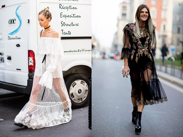 yazlık-elbise-modelleri-2017