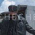 VIDEO: B GWAY - CHECHE