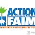 Action Contre La Faim – Cameroun recrute un admin RH-FIN base