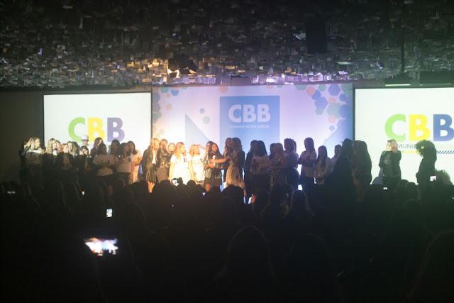 cnb 2017