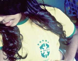 Andressa Neves+%252823%2529 Dezza Neves