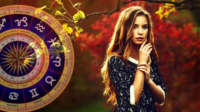 Астрологи определили: только трех знаков зодиака с 13 по 17 апреля судьба одарит большим счастьем