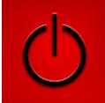 How to create Shutdown Shortcut Computer Tip and trick hindi me Computerlivo.shop