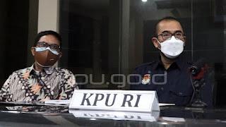 Berlanjut Pasca PSU, MK Kembali Gelar PHP Pilgub Kalsel