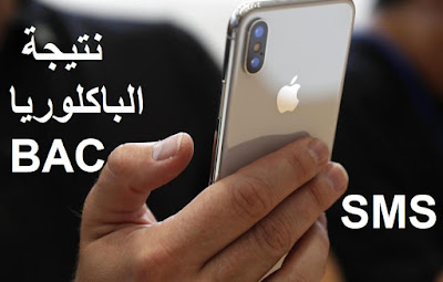 طريقة الحصول على نتيجة الباكلوريا تونس 2019 BAC طريقة إرسال الإرسالية القصيرة SMS لمعرفة نتائج البكالوريا في تونس 2019 BAC ماهو رقم الارسالية SMS نتائج الباك bac 2019