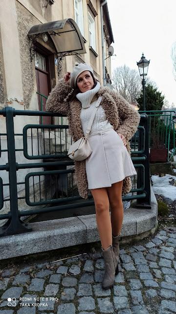 moda na czas przejściowy