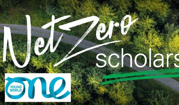 The Bp Net Zero Scholarship One Young World Scholarship in Munich, Germany- 2021