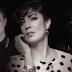 Mimi Maura y Los Aggrotones lanzaron su álbum conjunto