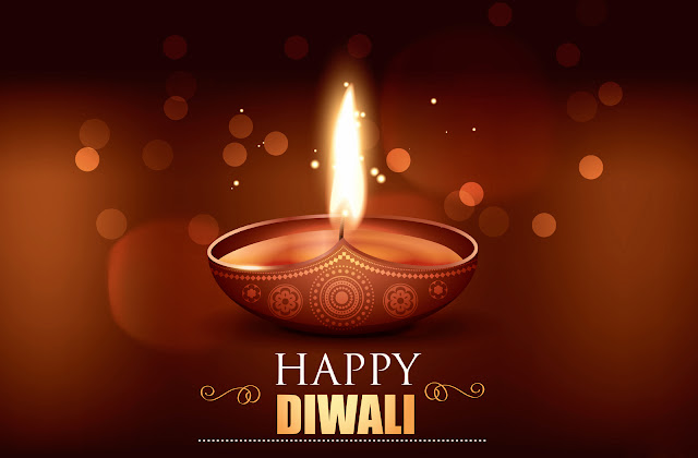 Happy-Diwali-Wallpapers