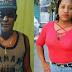 Envenenan recluso cumplía prisión por asesinar a su pareja