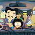[News] Vem aí!!!!  Quarta temporada de Irmão do Jorel estreia no Cartoon Network