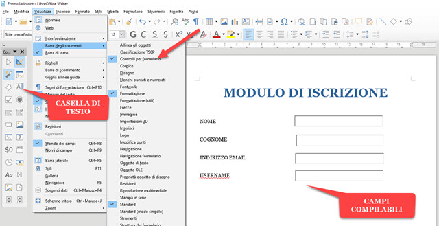 creare-formulario-pdf-libre-office