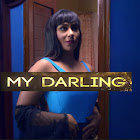 My Darling webseries  & More