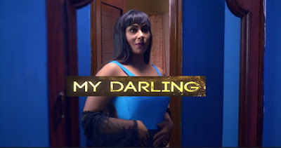 My Darling web series Wiki, Cast Real Name