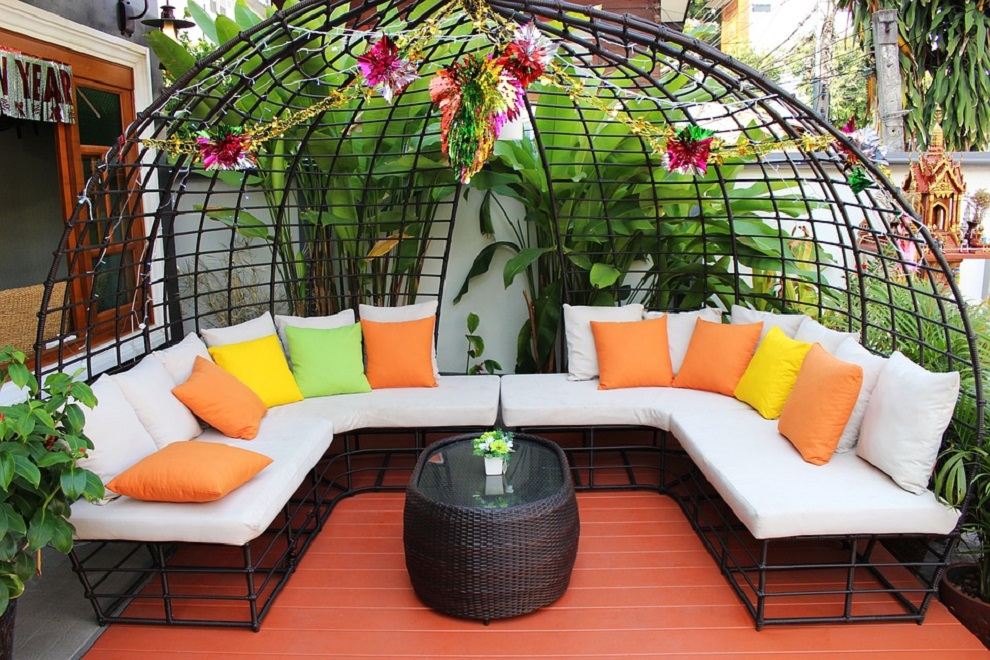 covers for outdoor furniture