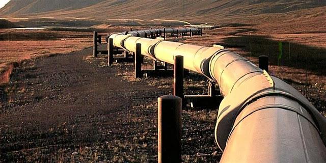 Η Ελλάδα, τα Βαλκάνια και τα πλοκάμια του Turk Stream