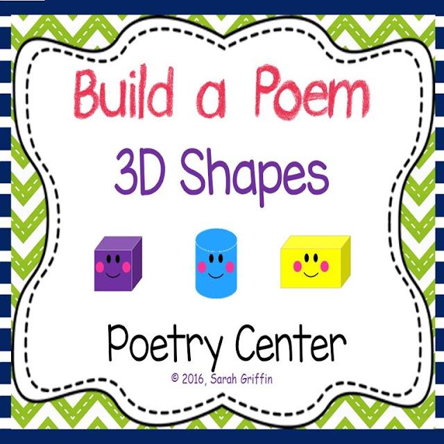 https://www.teacherspayteachers.com/Product/Build-a-Poem-3D-Shapes-Follower-Freebie-2784378