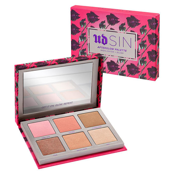Back To Search Resultsbeauty & Health Beauty Essentials Buy Cheap Beauty Glazed Eyeshadow Palette Eye Shadow Make Up Waterproof Long-lasting Easy To Wear Eyeshadow Palette Cosmetics Kit Invigorating Blood Circulation And Stopping Pains
