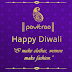 latest clothing collection for diwali