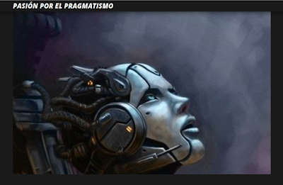 https://pasionporelpragmatismo.blogspot.com/