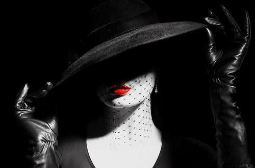 Mitos Purba Tentang Miss V Paling Misterius