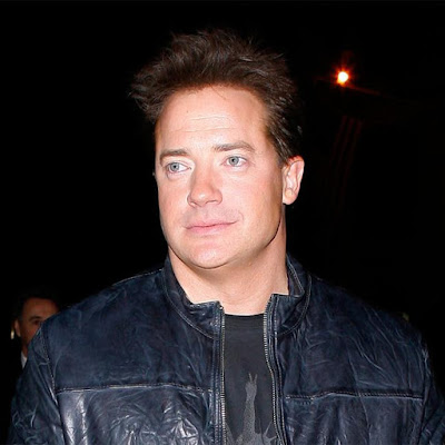 brendan-fraser-to-star-in-affair