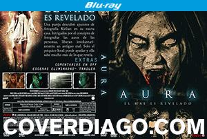 Aura - BLURAY