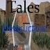 طريقة تحميل لعبة Tales of Destruction