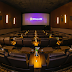 [News] Cinépolis inaugura hoje complexo de salas VIP no shopping Rio Design Barra