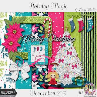 https://1.bp.blogspot.com/-IyvnMKDsE7E/XeEC0omsEsI/AAAAAAAADqg/nbwldbWqHV8Rcs-lT8WBYDmVrnPI6JoRgCLcBGAsYHQ/s320/PSBT_Dec2019_Songbird_HolidayMagic.jpg