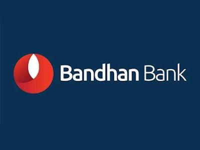 Gruh Finance Merged With Bandhan Bank