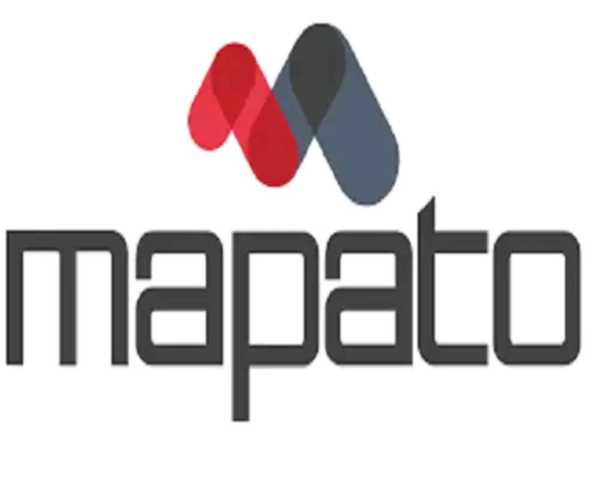 Mapato loan app