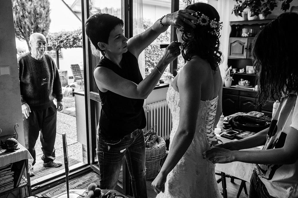 Φωτογράφος γάμου βάπτισης βίντεο Θεσσαλονίκη