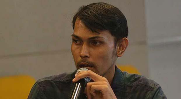 Yusuf Kardawi Diduga Ditembak Baru Dipukuli