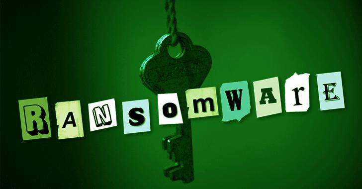 ransomware-virus-software