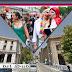 Messina, domani è il giorno del Gay Pride: orari e percorso dell'evento omosessuale
