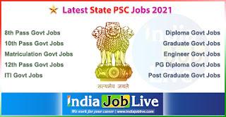 latest-notifications-2021-all-state-psc-job-vacancies-indiajoblive.com