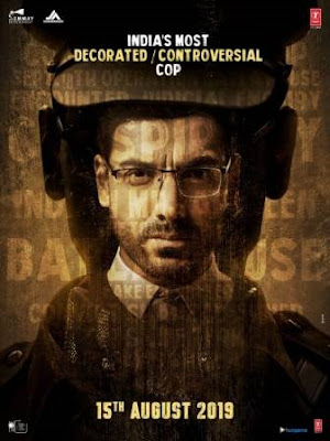 #instamag-story-of-most-decorated-controversial-cop-batle-house-says-john-abraham