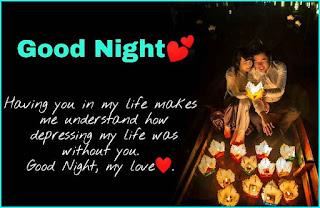 Best_Good_Night_Sms