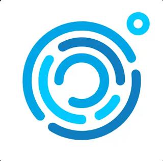 تحميل تطبيق Truepic يكشف الصور المفبركة الأندرويد و الايفون برابط مباشر