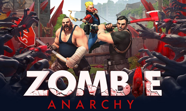 19 best Android Action Games 2020