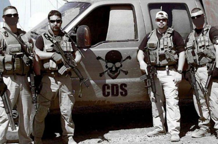 """""""Tienen campos de entrenamiento"""", Líderes del Cártel de Sinaloa ya no son simples sicarios, ya son un ejército muy bien armado y adiestrado"""