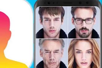 FaceApp: ΠΡΟΣΟΧΗ απάτη - Μην εξαπατηθείτε από αυτήν την πλαστή έκδοση