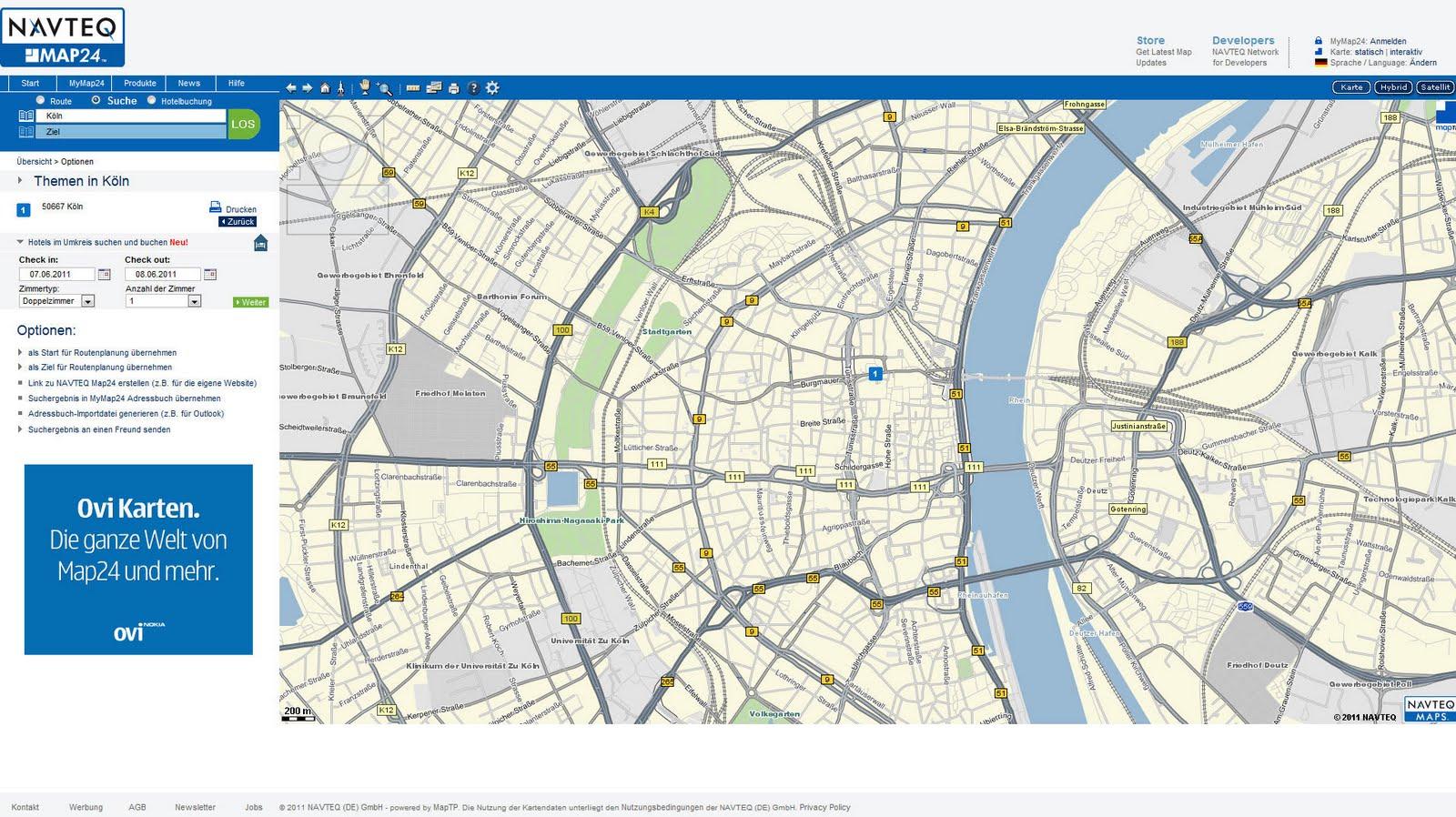 map24 route berechnen kostenlos 7 routenplaner kostenlos. Black Bedroom Furniture Sets. Home Design Ideas