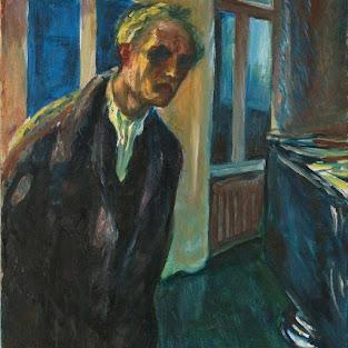 Edward Much