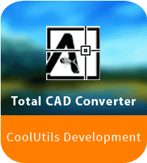 Total CAD Converter 3.1 2019 Full Version Free Download